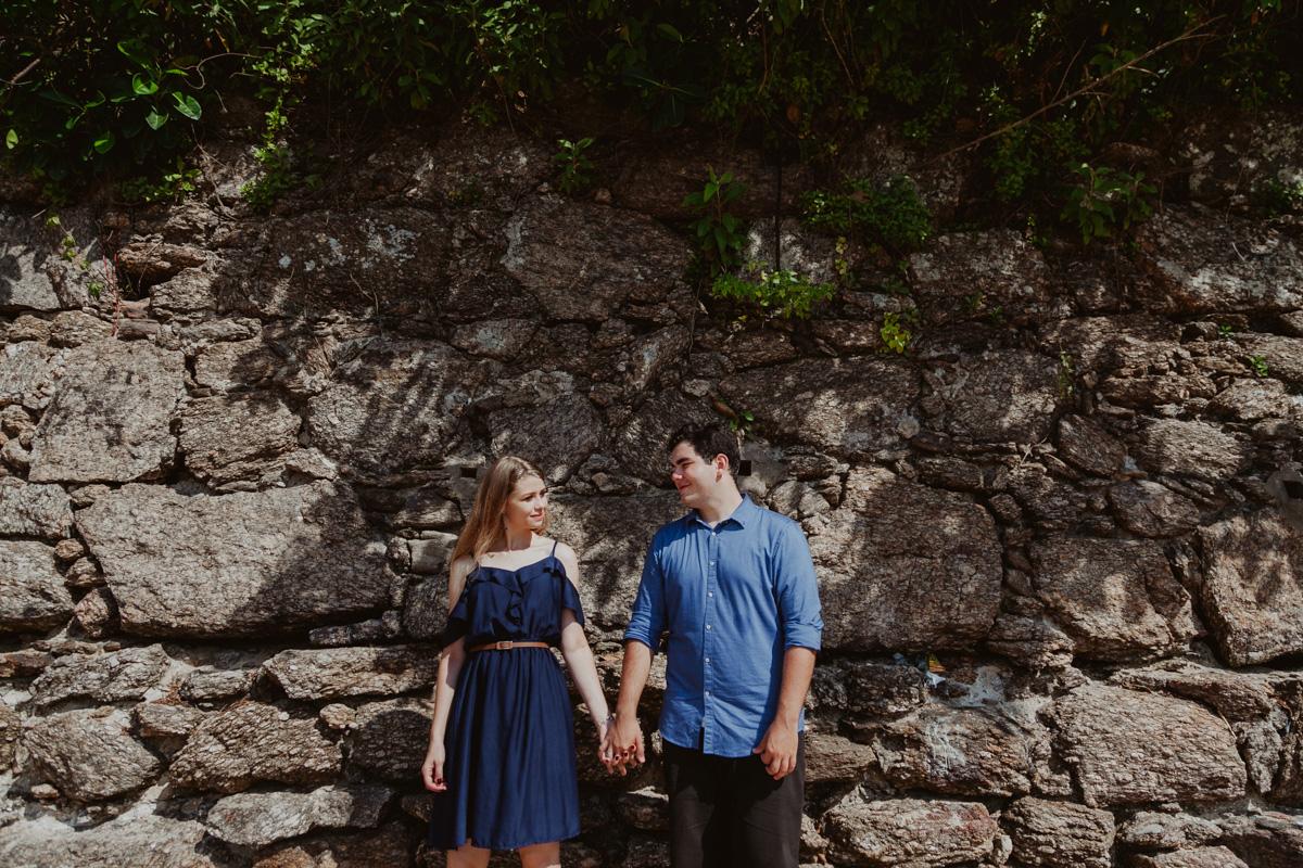 ensaio pre wedding na praia vermelha urca rj