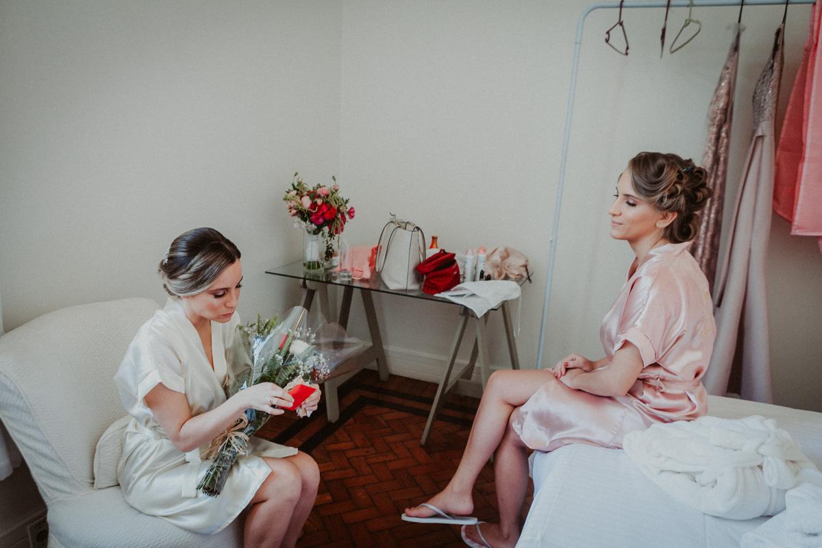 Fotografia de Casamento na Maison Paineiras no Alto da Boa Vista RJ Flávia e Igor