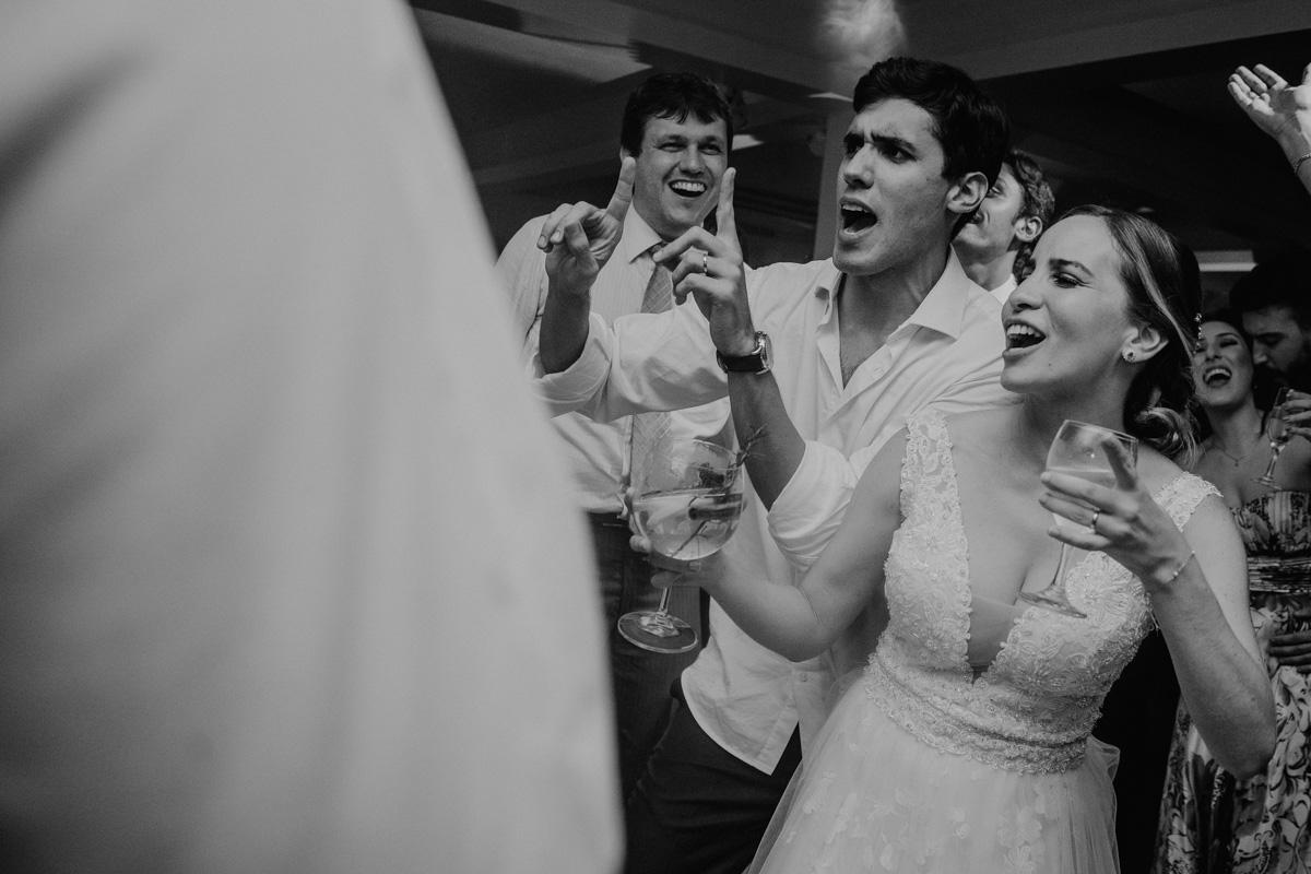 Fotografia de Casamento na Maison Paineiras no Alto da Boa Vista RJ Flavia e Igor