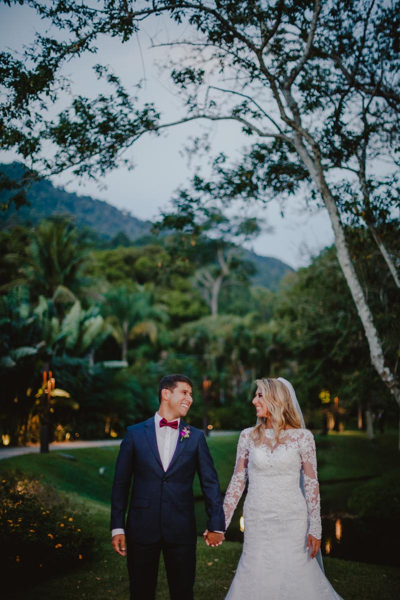 Fotografia de Casamento no Lajedo 2 Vargem Grande RJ