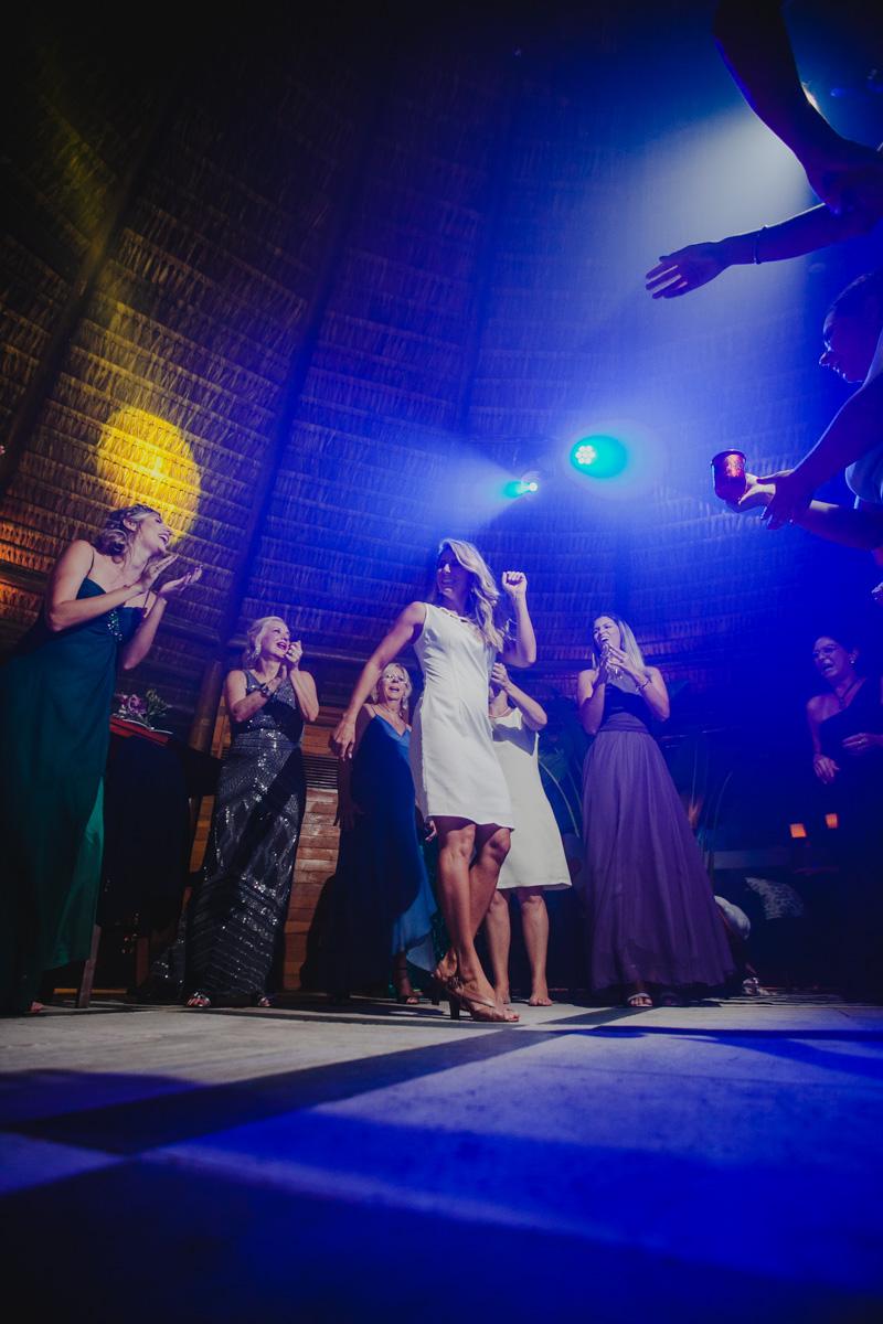 Melhor Fotografia de Casamento no Lajedo 2 Vargem Grande RJ