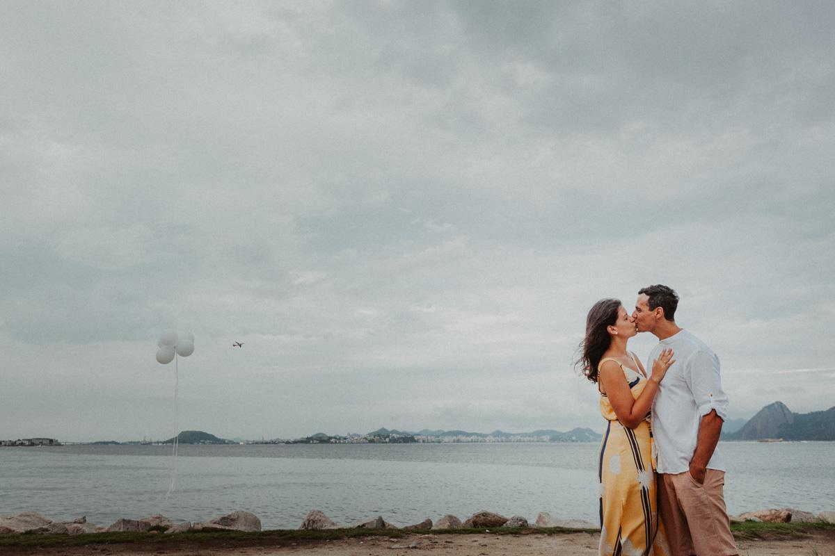 ensaio fotográfico pre wedding
