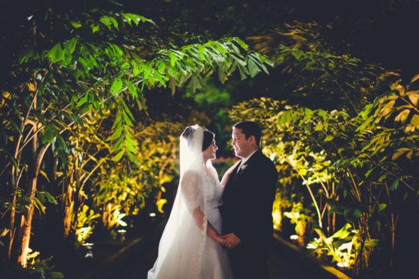 Fotografia de Casamento RJ Recepção Arouca Barra Clube Barra da Tijuca