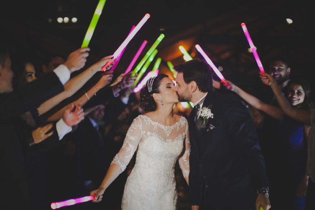 fotografia de casamento rj 7 dicas infaliveis para uma festa de casamento