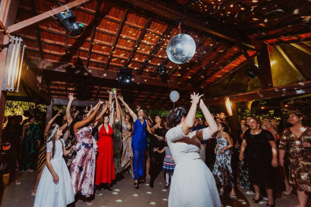 fotografia de casamento rj 7 dicas infalíveis para uma