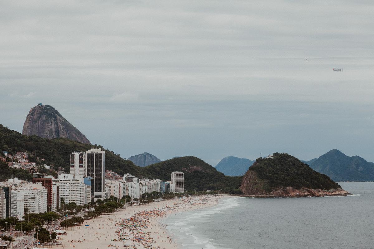 o melhor pedido de casamento copacabana rio de janeiro hotel pestana