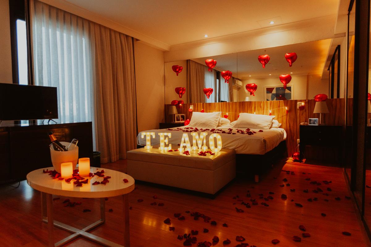 pedido de casamento copacabana rio de janeiro hotel pestana