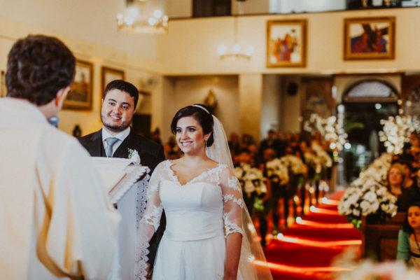 casamento mansão botafogo